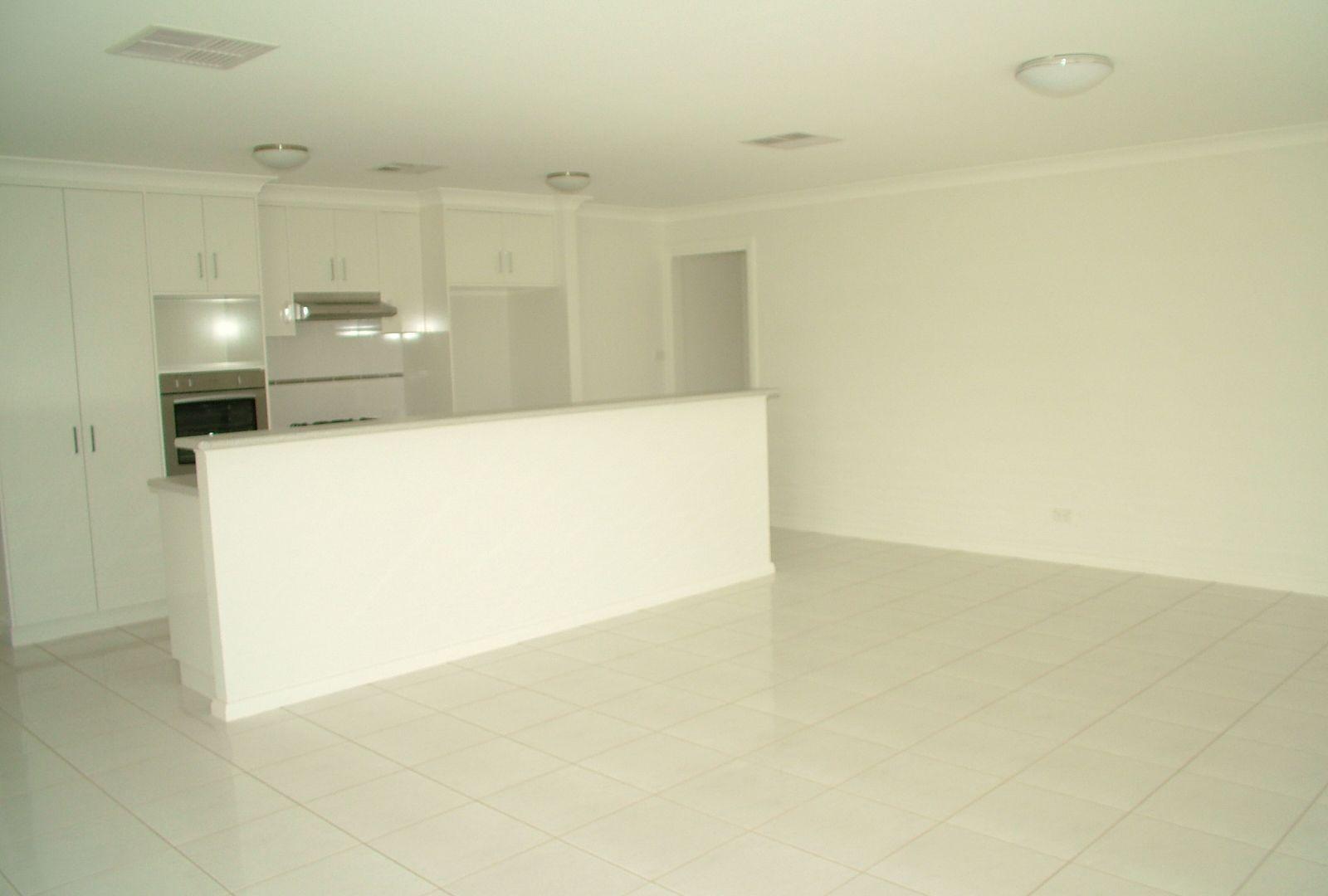 5 Durum Circuit, Dubbo NSW 2830, Image 1