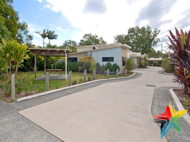 3/102 River Hills Road, Eagleby QLD 4207, Image 0