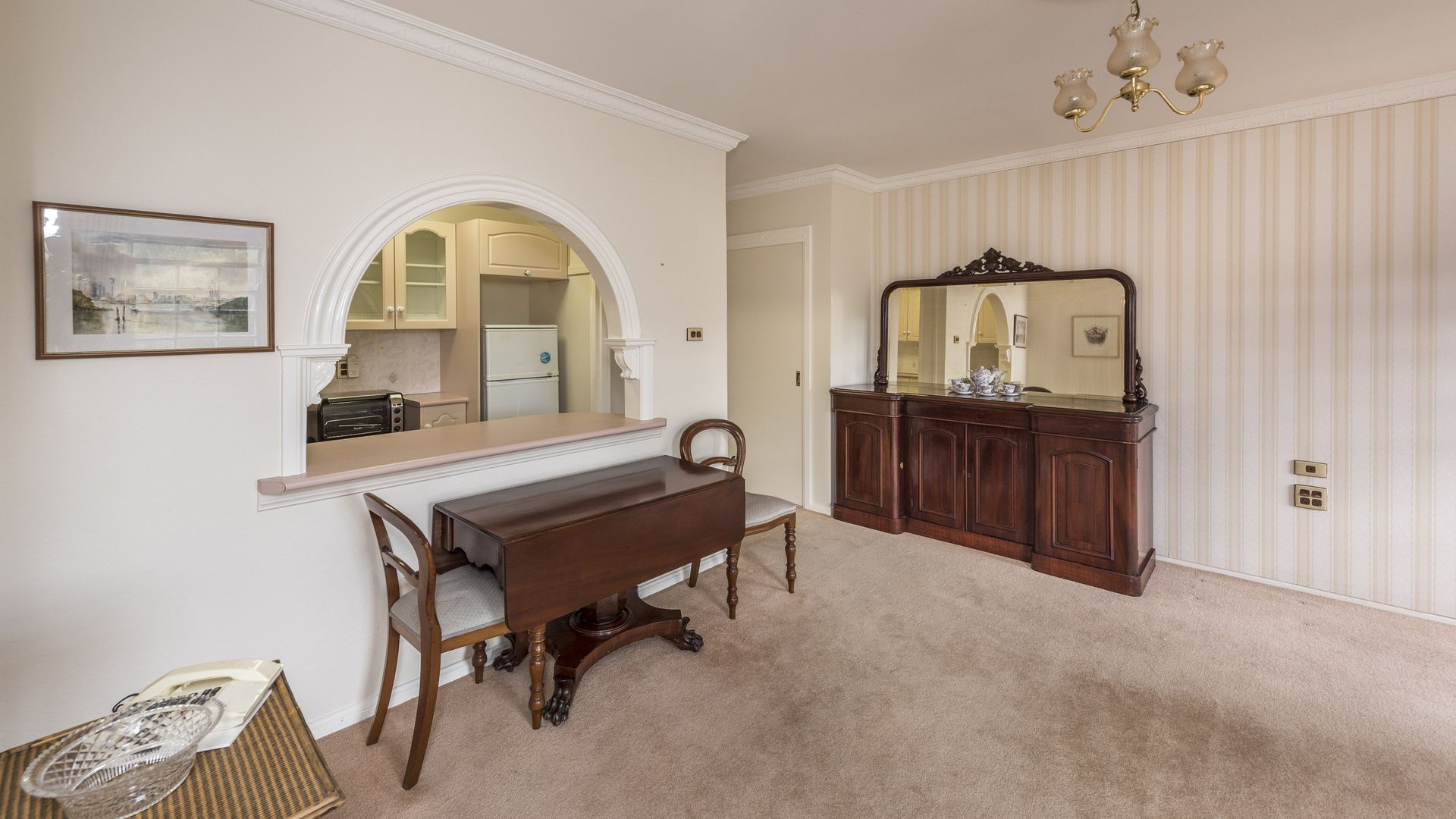 205/502 Moss Vale Road, Bowral NSW 2576, Image 2