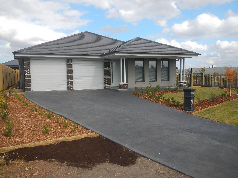 77 Barr Promenade, Thornton NSW 2322
