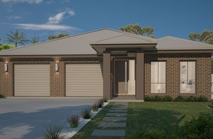 Picture of 4 Stableford Road, Glenroy NSW 2640