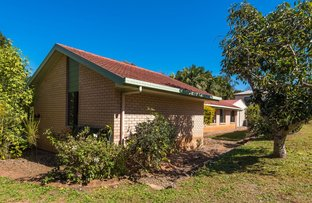 Picture of 1 Reserve Street, Pomona QLD 4568