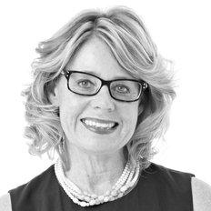 Lynne Page, Residential Sales - Southern Tasmania