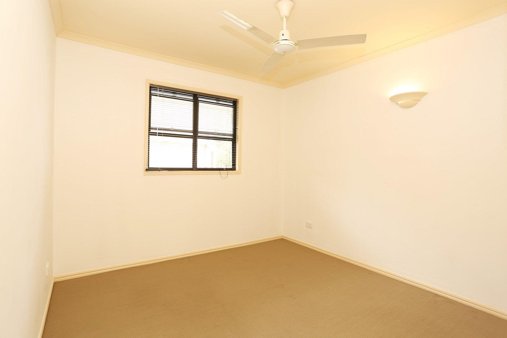 3/30 Rokeby Terrace, Taringa QLD 4068, Image 0