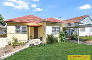 Picture of 56 Ashby Ave, Yagoona NSW 2199