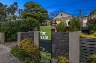 Picture of 27 Nunns Road, Mornington VIC 3931