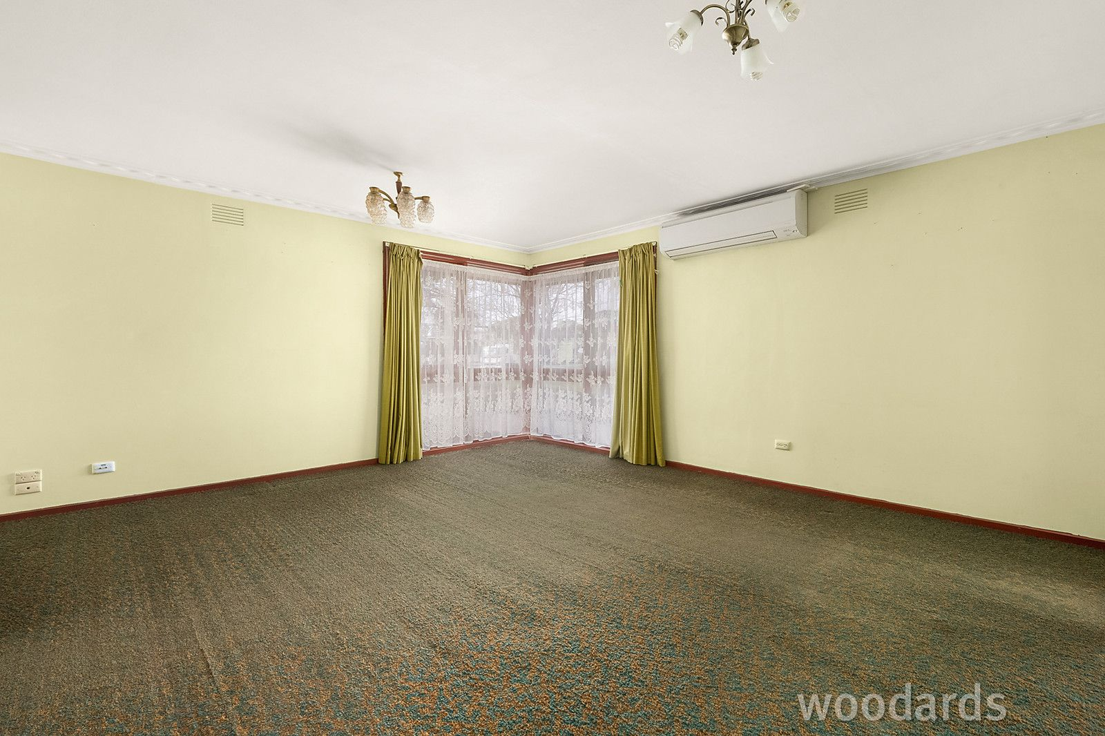39 Clayton Road, Oakleigh East VIC 3166, Image 2