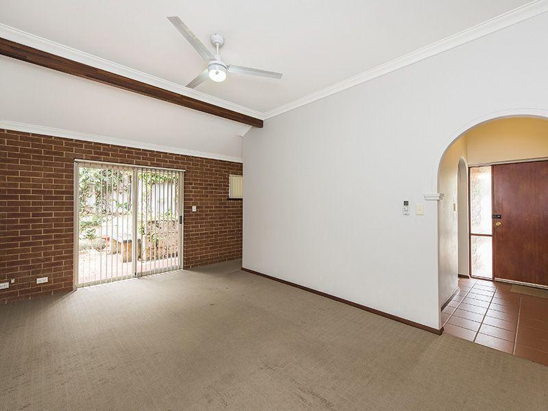 242b Canning Hwy, East Fremantle WA 6158, Image 1