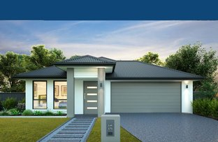 Picture of 29 Ocean Blue Boulevard - Ocean Blue Estate, Pialba QLD 4655