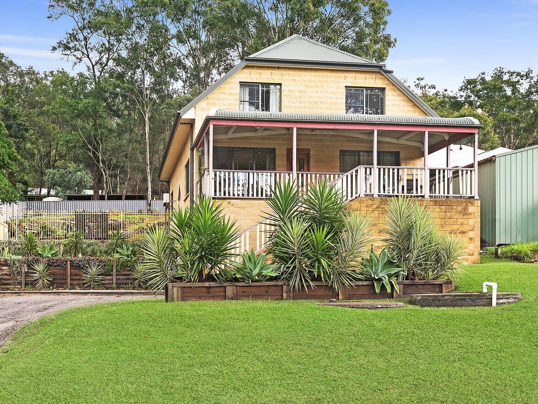 353 West Portland Road, Sackville NSW 2756, Image 0
