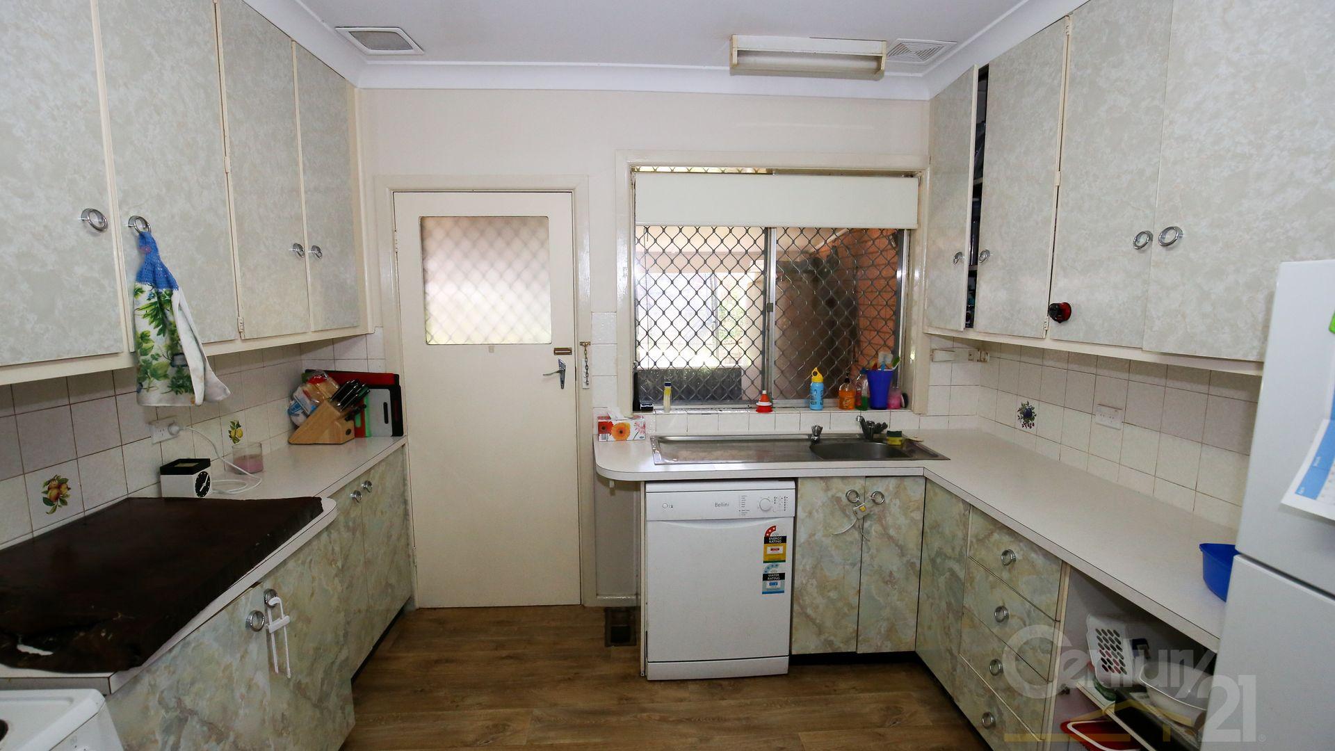 66 Boyd Street, Kelso NSW 2795, Image 1