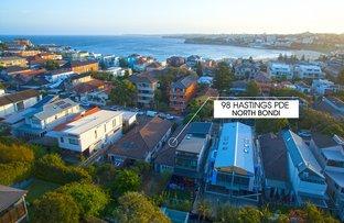98 Hastings Parade, North Bondi NSW 2026