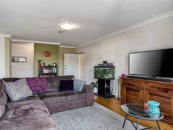 6/8 Olive Street, Nundah QLD 4012, Image 1