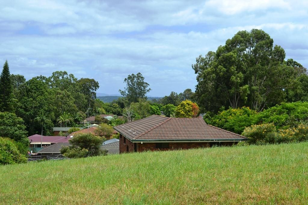 2 Hakea Court, Goonellabah NSW 2480, Image 2