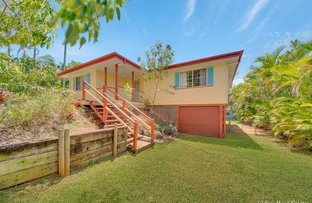 Picture of 39 Shaw Avenue, Yeppoon QLD 4703