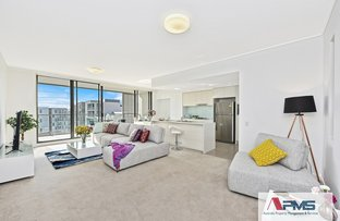 Picture of Level 5, 505/78 Rider Boulevard, Rhodes NSW 2138