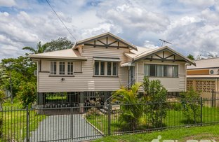 33 Herbert Street, Wandal QLD 4700