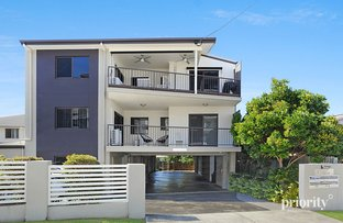 Picture of 4/9 Alice Street, Kedron QLD 4031
