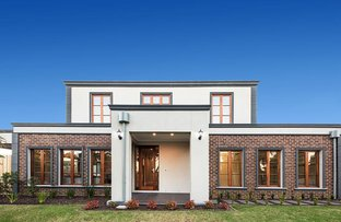 Picture of 4/273-277 Jells Road, Wheelers Hill VIC 3150