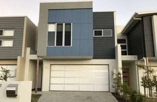42 Viridian Circuit, Birtinya QLD 4575