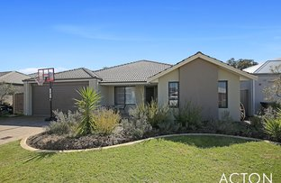 Picture of 125 Countess Circuit, South Yunderup WA 6208