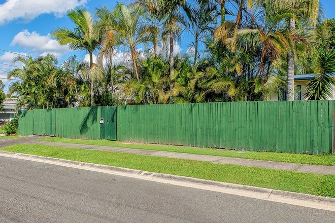 Picture of 4 Woodrose Street, KINGSTON QLD 4114