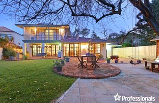 Picture of 10 Linkwater Street, Shelley WA 6148