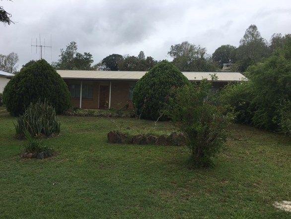 58 Yabba Road, Imbil QLD 4570, Image 1