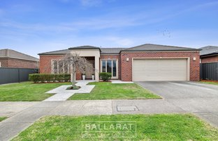 Picture of 46 Wiltshire Lane, Winter Valley VIC 3358