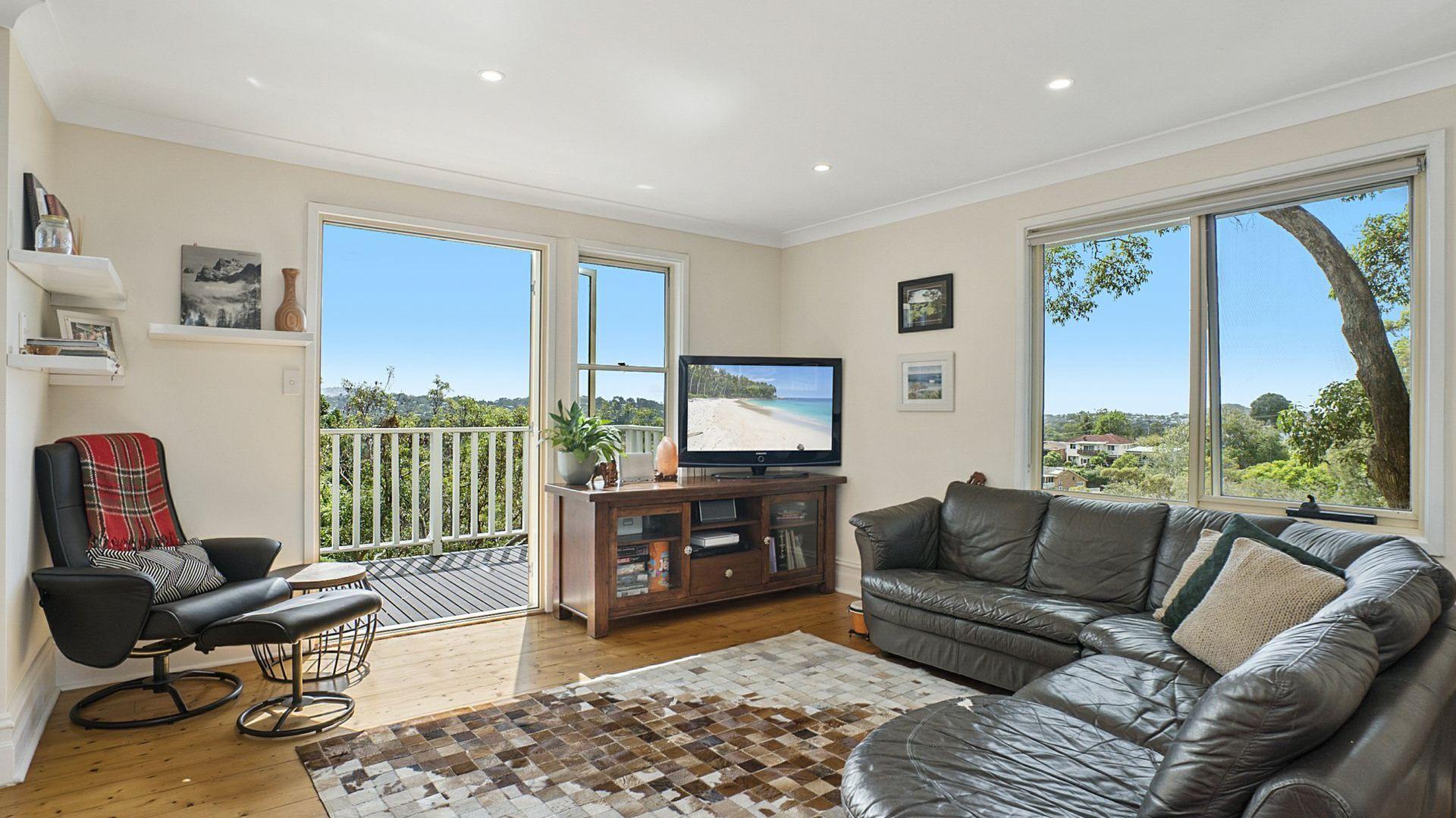 20 Indura Road, North Narrabeen NSW 2101, Image 2