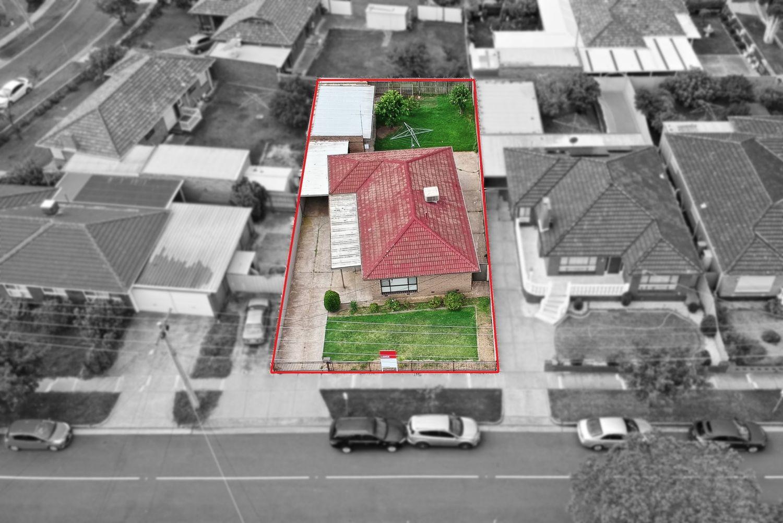 6 Clover Avenue, St Albans VIC 3021, Image 1