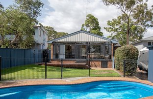 Picture of 47 Bay Street, Balcolyn NSW 2264