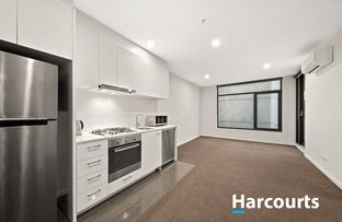 Picture of 503/400 Burwood Highway, Wantirna South VIC 3152