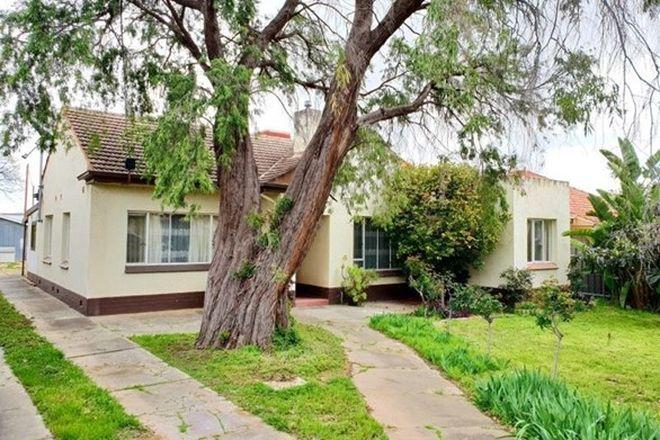 Picture of 11 Hilltop Avenue, FELIXSTOW SA 5070