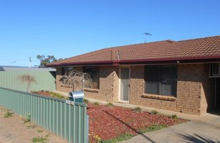 Picture of 18 Kareda Street, Willaston SA 5118