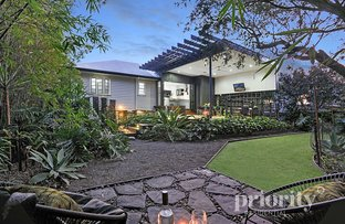Picture of 16 Kate Street, Kedron QLD 4031