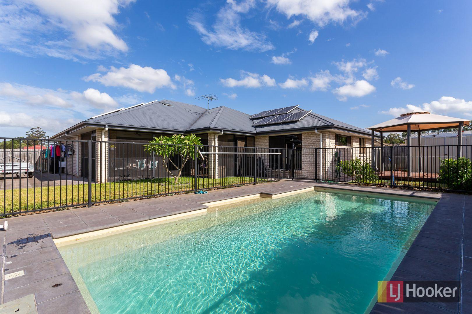 20 Hedges Avenue, Burpengary QLD 4505, Image 0