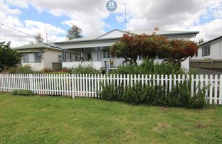 Picture of 14 Shirley Street, Inverell NSW 2360