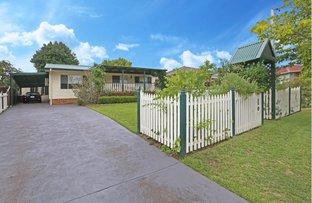 Picture of 6 Minchin Avenue, Richmond NSW 2753