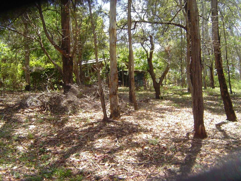 14 Darling Street, Russell Island QLD 4184, Image 0