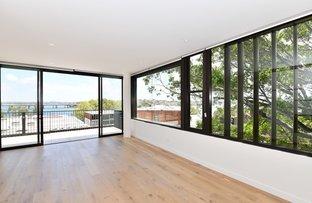 Picture of 301/100-102 Elliott Street, Balmain NSW 2041