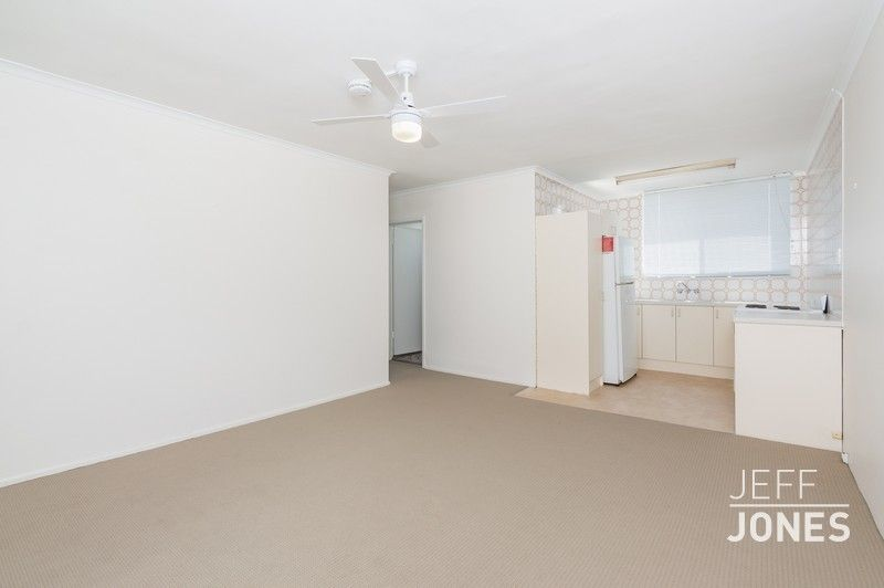 6/3 Heath Street, East Brisbane QLD 4169, Image 1
