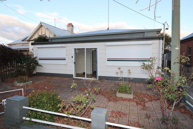 Picture of 138 Stewart Street, BATHURST NSW 2795