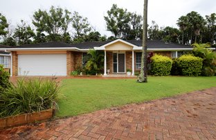 Picture of 7/24 Eden Place, Tuncurry NSW 2428