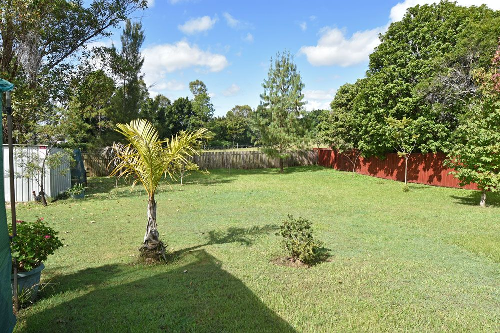 18 Aquarius Drive, Junction Hill NSW 2460, Image 2