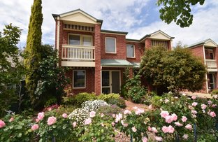 Picture of 4/550 Kotthoff Street, Lavington NSW 2641