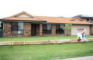 Picture of 18 Sandhurst Place, Brassall QLD 4305