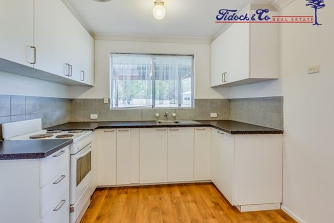 Picture of 11A Kootingal Road, ARMADALE WA 6112