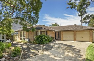 Picture of 1a Wearden Road, Belrose NSW 2085