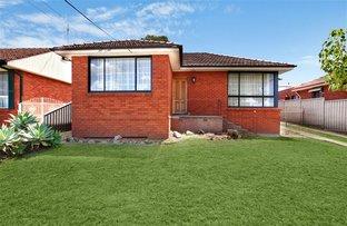 36 Athabaska Avenue, Seven Hills NSW 2147